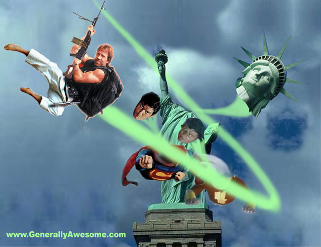 http://www.images.generallyawesome2.com/photos/funny/photos/Chuck-Norris-Shazam-Superma.jpg