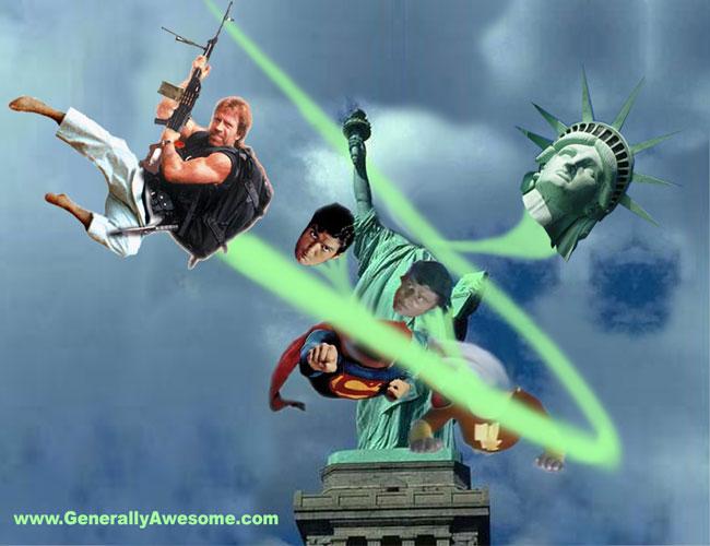 http://www.images.generallyawesome2.com/photos/funny/photos/Chuck-Norris-Shazam-Superma.jpg